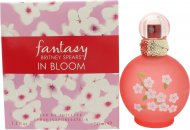Britney Spears Fantasy in Bloom Eau de Toilette 50ml Spray