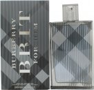 Burberry Brit For Men Eau de Toilette 200ml Spray