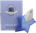 Thierry Mugler Angel Eau Sucree Eau de Toilette 50ml Spray Non Refillable