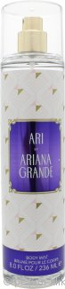 Ariana Grande Ari Body Mist 236ml Spray