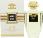 Creed Cedre Blanc Eau de Parfum 100ml Spray