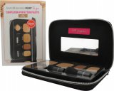bareMinerals Ready To Go Complexion Perfection Palette - R310 Tan/Cool Skin Tones