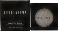 Bobbi Brown Sparkle Eyeshadow 2.8g - 04 Mica