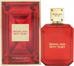 Michael Kors Sexy Ruby Eau de Parfum 50ml Spray
