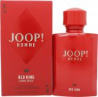 Joop! Homme Red King