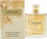 Sarah Jessica Parker The Lovely Collection: Twilight Eau de Parfum 75ml Vaporizador