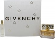 Givenchy Dahlia Divin Le Nectar Intense Set de regalo 50ml EDP + 15ml EDP