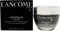Lancome Genifique Repair Youth Activating Yövoide 50ml