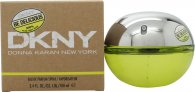 DKNY Be Delicious Eau de Parfum 100ml Spray