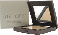 Laura Mercier Mineral Pressed Powder SPF15 8.1g - Rich Vanilla