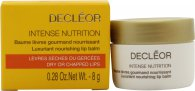 Decléor Intense Nutrition Nourishing Lip Balm 8g