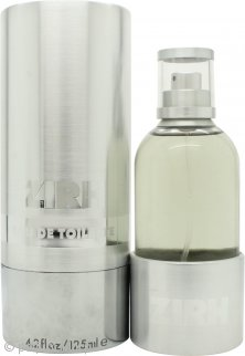 Zirh Classic Eau de Toilette 125ml Spray