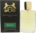 Parfums de Marly Shagya Royal Essence Eau de Parfum 125ml Spray