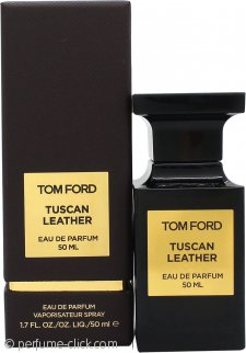 22b6d03c60dd Tom Ford Private Blend Tuscan Leather Eau de Parfum 1.7oz (50ml ...