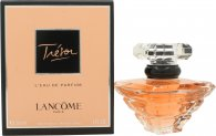 Lancome Tresor Eau de Parfum 30ml Spray