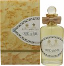 Penhaligon's Trade Routes Oud De Nil Eau de Parfum 100ml Spray