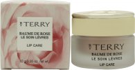 By Terry Baume De Rose 10g SPF15