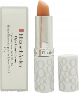 Elizabeth Arden Eight Hour Cream Lip Protectant Stick 3.7g SPF 15