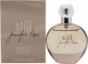 Jennifer Lopez Still Eau de Parfum 1.0oz (30ml) Spray