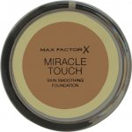 Max Factor Miracle Touch Skin Smoothing Foundation 11.5g - 70 Natural