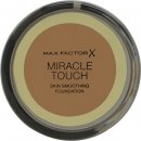 Max Factor Miracle Touch Skin Smoothing Fondotinta 11.5g - 70 Natural