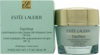 Estee Lauder DayWear Advanced Multi-Protection Anti-Oxidant Creme - 50ml Olie-vrij SPF 25