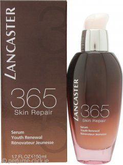 Lancaster 365 Skin Repair Serum Youth Renewal 50ml