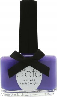 Ciaté The Paint Pot Nagellack 13.5ml - What The Shell?!