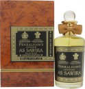 Penhaligon's Trade Routes As Sawira Eau de Parfum 100ml Spray