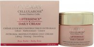 By Terry Cellularose Liftessence Daily Cream 30g