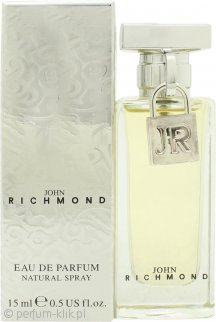 john richmond john richmond for women