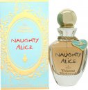 Vivienne Westwood Naughty Alice Eau de Parfum 75ml Spray