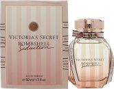 Victoria's Secret Bombshell Seduction Eau de Parfum 50ml Spray