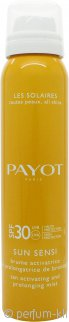 Payot Sun Sensi Tan Activating and Prolonging Mist SPF30 125ml