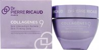 Dr. Pierre Ricaud Collagènes 9 Expert Firming Cream 40ml