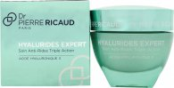 Dr. Pierre Ricaud Hyalurides Expert Triple Action Anti-Wrinkle Cream 40ml