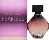 Victoria's Secret Fearless Eau de Parfum 50ml Spray