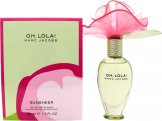 Marc Jacobs Oh,Lola! Sunsheer Edition