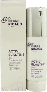 Dr. Pierre Ricaud Essential Face Care Youth Stimulator Serum 35ml