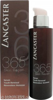 Lancaster 365 Skin Repair Serum Youth Renewal 100ml