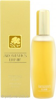 Clinique Aromatics Elixir Eau de Parfum 25ml Spray
