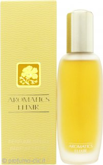 Clinique Aromatics Elixir Eau de Parfum 45ml Spray