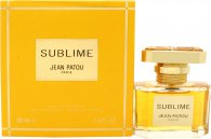 Jean Patou Sublime Eau de Parfum 1.0oz (30ml) Spray