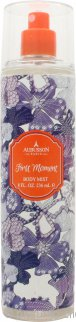 Aubusson First Moment Spray Corpo 236ml
