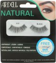 Ardell Fashion Lashes - 105 Black