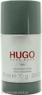Hugo Boss Hugo Deodorant Stick 75ml