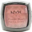NYX Powder Blush 4g - Dusty Rose