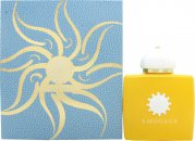 Amouage Sunshine Eau de Parfum 100ml Spray