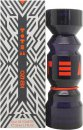 Kenzo Totem Orange Eau de Toilette 50ml Spray