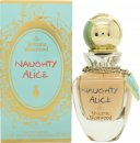 Vivienne Westwood Naughty Alice Eau de Parfum 30ml Spray